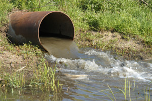 sewage_water_pipe